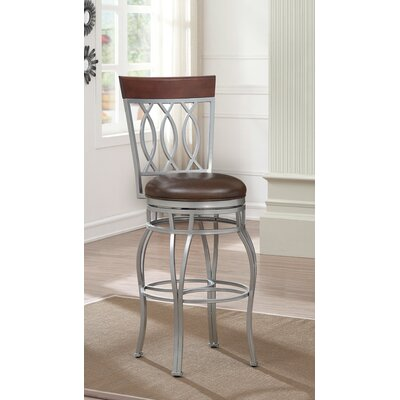 Darby Home Co Gilman 30