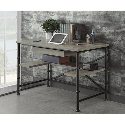 Turnkey Products LLC Franklin Writing Desk