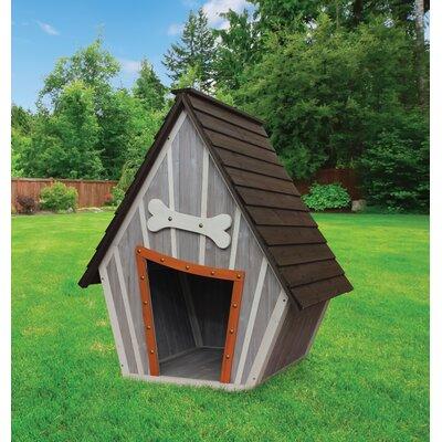 [Image: Innovation-Pet-Houses-and-Paws-Whimsical-Dog-House.jpg]