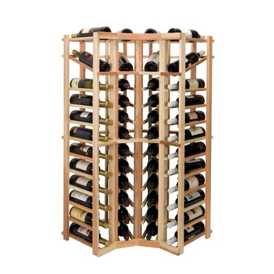 Wine Cellar Innovations Vintner Series 44 Bottle..