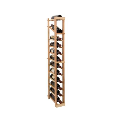 Wine Cellar Innovations Vintner Series 12 Bottle..