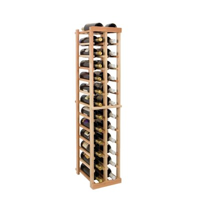 Wine Cellar Innovations Vintner Series 26 Bottle..