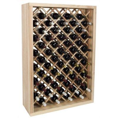 Wine Cellar Innovations Vintner Series 58 Bottle..