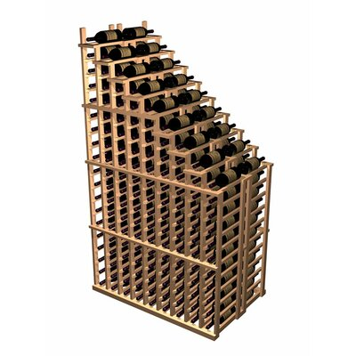 Wine Cellar Innovations Designer Series 135 Bott..