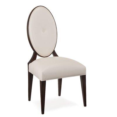 John Richard Side Chair (Set of 2)