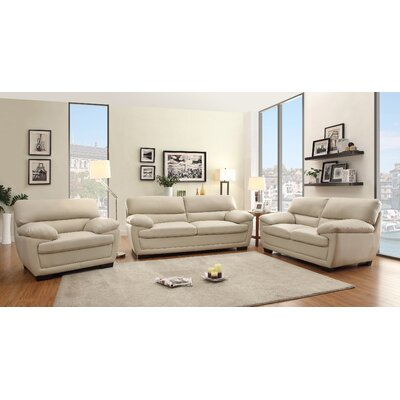 Andover Mills Living Room Collection