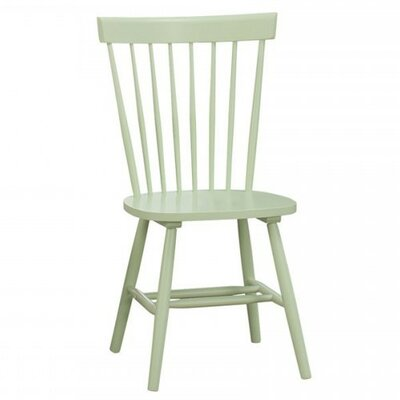 Homelegance April Side Chair (Set of 2)