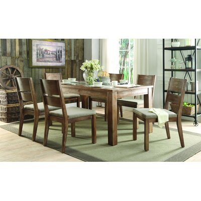 Homelegance Marion Dining Table