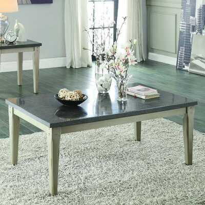 Homelegance Mendel Coffee Table