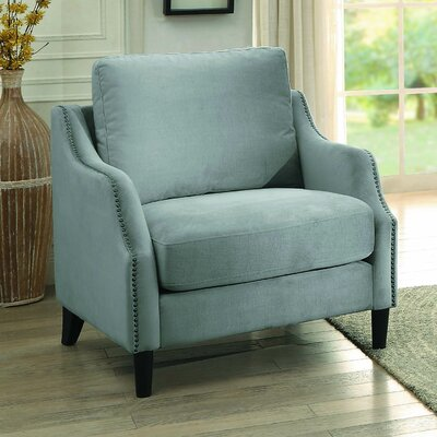 Homelegance Banburry Armchair