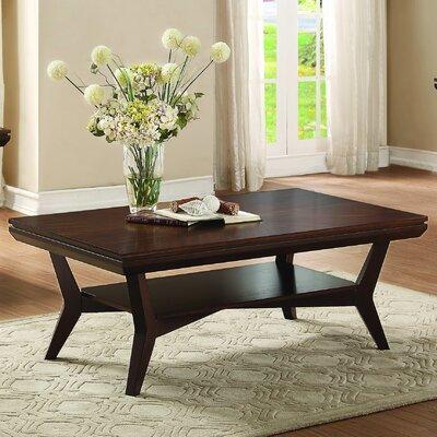 Homelegance Frieda Coffee Table