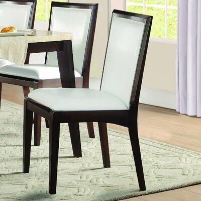 Homelegance Tijeras Side Chair (Set of 2)
