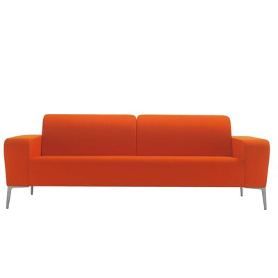 Segis U.S.A Ka Maxi 3 Seat Sofa