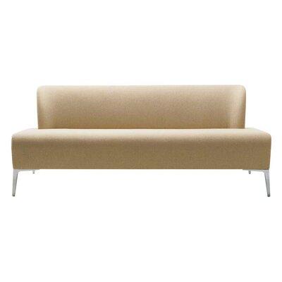 Segis U.S.A Fi Large Sofa