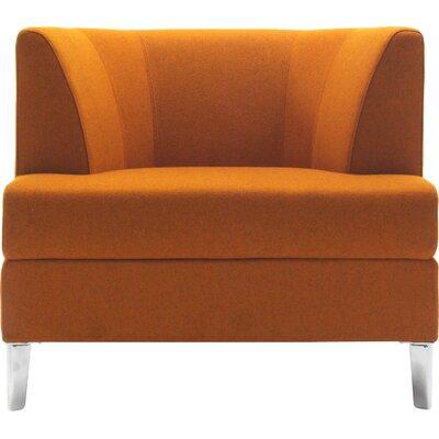 Segis U.S.A Cosy Lounge Chair