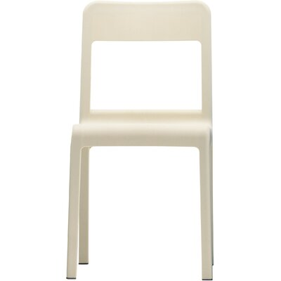 Segis U.S.A Pacific Side Chair