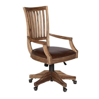 Magnussen Furniture Adler Task Chair