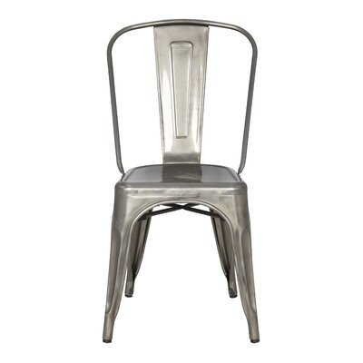 Magnussen Furniture Stovall Side Chair (Set of 4)