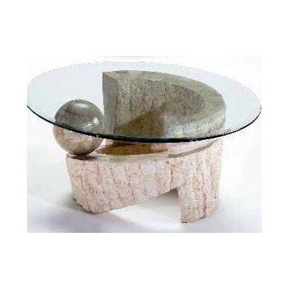 Magnussen Furniture Ponte Vedra Coffee Table