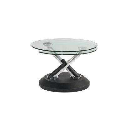 Magnussen Furniture Modesto Coffee Table