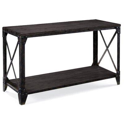 Trent Austin Design Roseville Console Table
