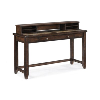Magnussen Furniture Allister Console Table