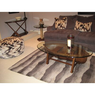 Magnussen Furniture Beaufort Coffee Table Set