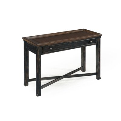 Magnussen Furniture Clanton Console Table