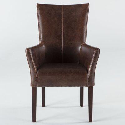 World Interiors Jaden Arm Chair