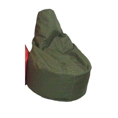 Wrigglebox Outdoor Bean Bag Gaming Chair