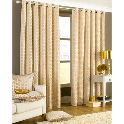 House Additions Belmont Curtain Panel