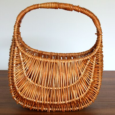 House Additions Shopping Basket