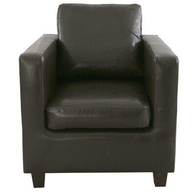 Home & Haus Thames Armchair