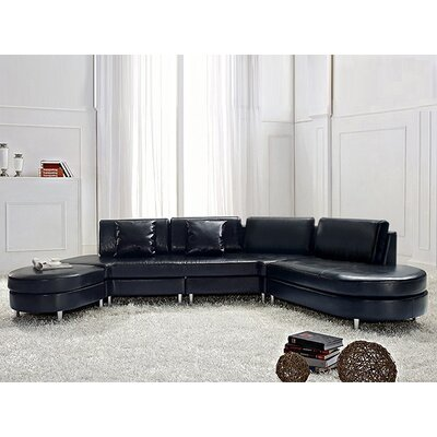 Home Haus Fordoun Sofa Set Wayfair Uk