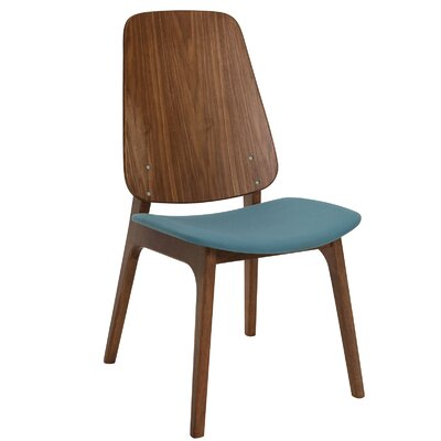 URBN Ditta Side Chair (Set of 2)