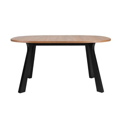 URBN Marcus Dining Table