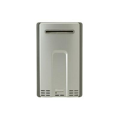 rinnai luxury 9 4 gpm liquid propane tankless water heater reviews wayfair. Black Bedroom Furniture Sets. Home Design Ideas