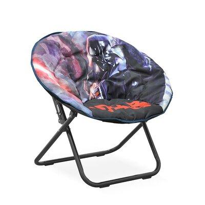 Linen Depot Direct Star Wars Arm Chair