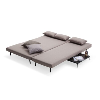 J&M Furniture Premium Sleeper Sofa