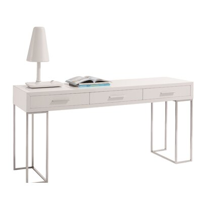 J&M Furniture Melly Writing Desk