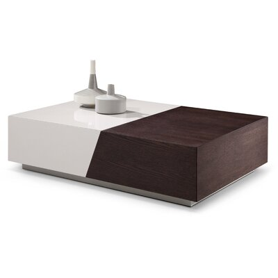 J&M Furniture P567A Coffee Table