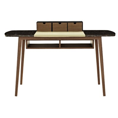 J&M Furniture Dana Writing Desk