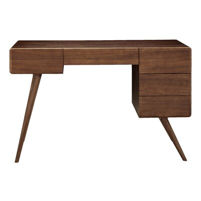J&M Furniture Kobe Writing Desk