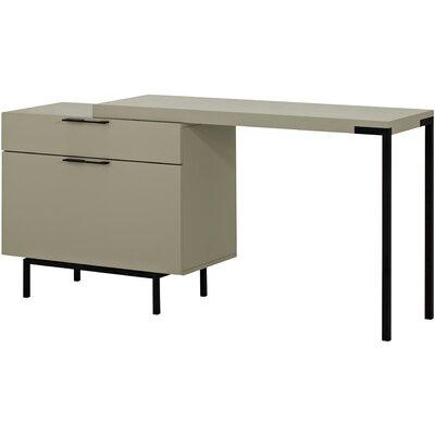 J&M Furniture Writing Desk