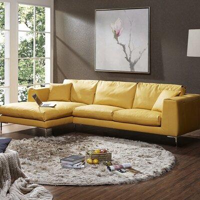 J&M Furniture Soleil Premi..