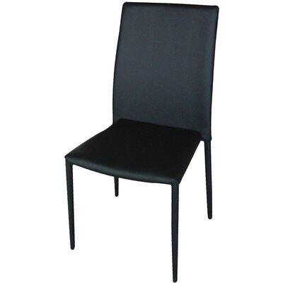 J&M Furniture Dining Side ..