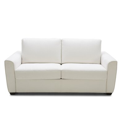 J&M Furniture Alpine Sleeper Sofa