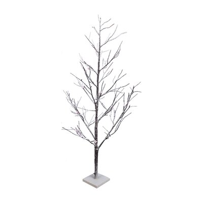 Fantastic Craft 5 Snow Twig Artificial Christmas Tree With LED Lights LT033 NATU FNTC1395 additionally 32088216071671274 furthermore Patient Gardener furthermore Jonathancharles Artisan Modern Etagere Rack Jc495421lma likewise Late Winter Newsletter. on slender dining table