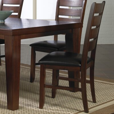 Crown Mark Bardstown Side Chair (Set of 2)