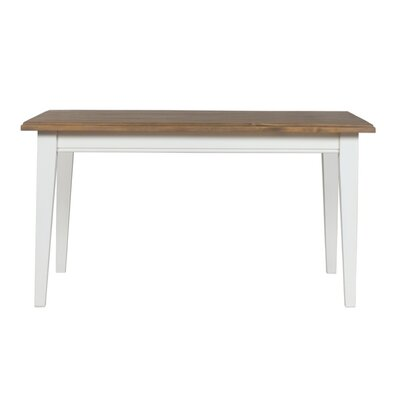 CDI International Ontario Dining Table
